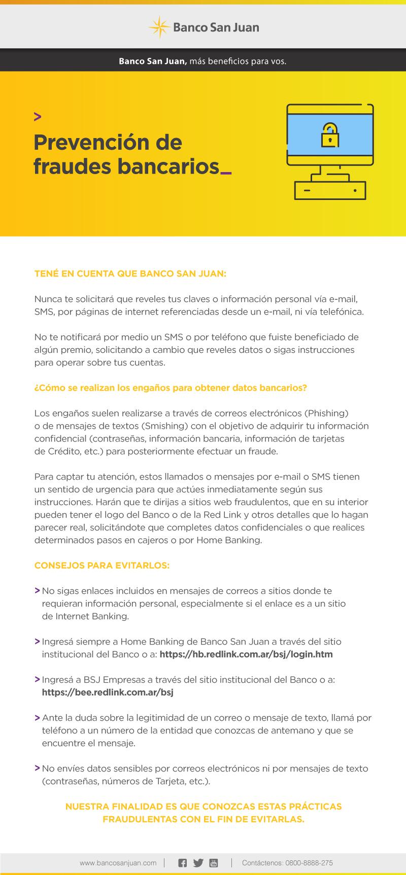 Fantástico Reanudar Muestra De Cajero Ideas - Ejemplo De Colección ...